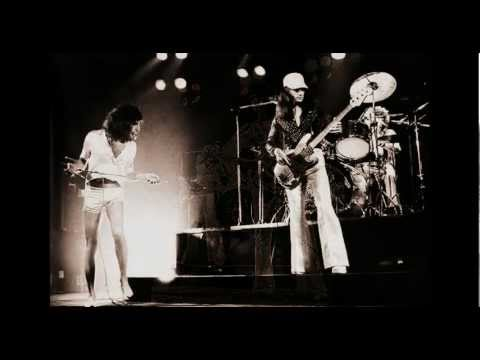 Queen - See What A Fool I've Been (BBC Session, 1973 - 2011 Remaster)