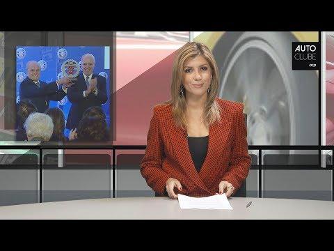 AUTOCLUBE Jornal – 22.12.2017