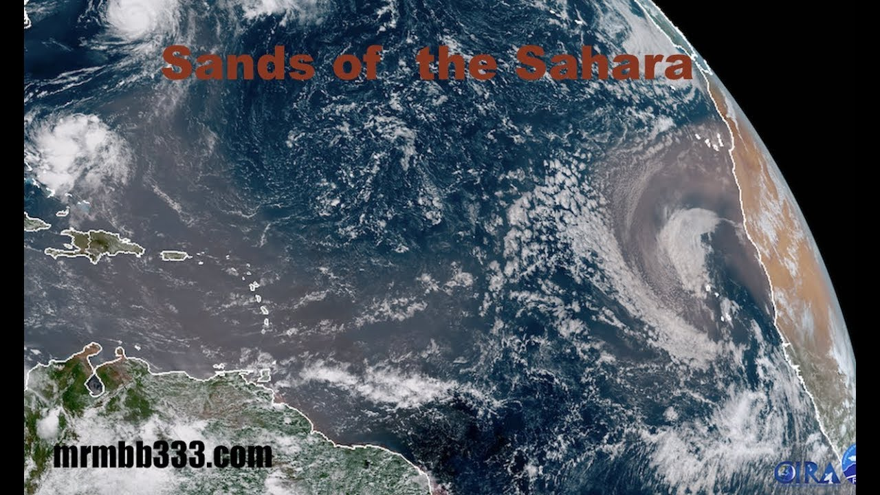 titanic-dust-storm-to-fill-entire-gulf-of-mexico-sands-of-the-sahara