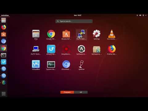Tp link firmware ubnt