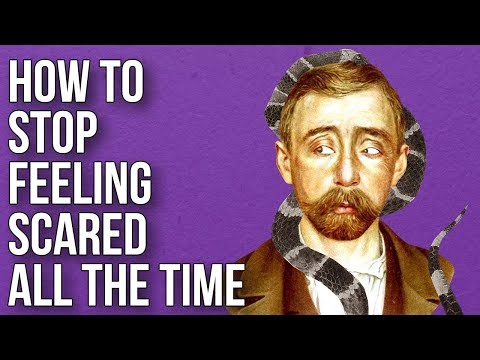 how-to-stop-feeling-scared-all-the-time