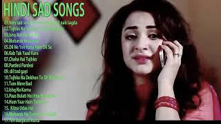 top-26-bollywood-hindi-sad-songs-playlist-2018-top-heart-broken-hindi-indian-sad-songs-jukebox