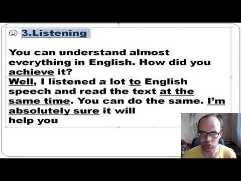 100 English Conversations Intermediate level. Learn English Speaking Practice. English con