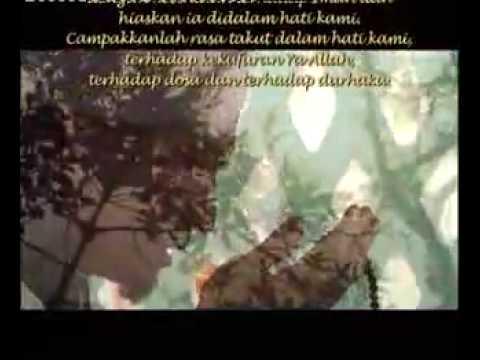 Akhil Hayy - Doa Munajat.mp4
