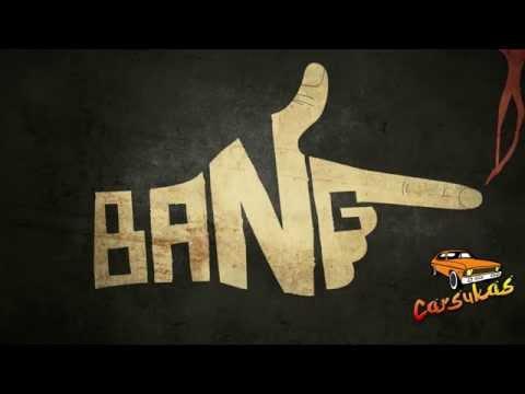 BANG REMIX Chief Keef   Hate Being Sober   50 Cent  Wiz Khalifa BANG REMIX