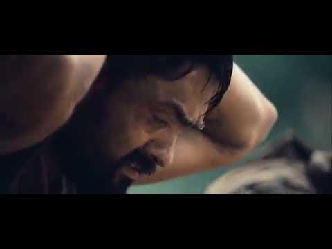 Rambo IV | Halkın Korunuşu (2008) Türkçe (11/11) HD izle