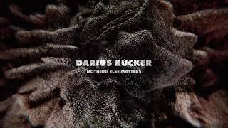 "Darius Rucker – ""Nothing Else Matters"" from The Metallica Blacklist"