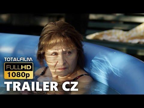 Eva Nová (2015) trailer HD