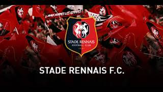 Mana//Ramenez la coupe au Stade Rennais