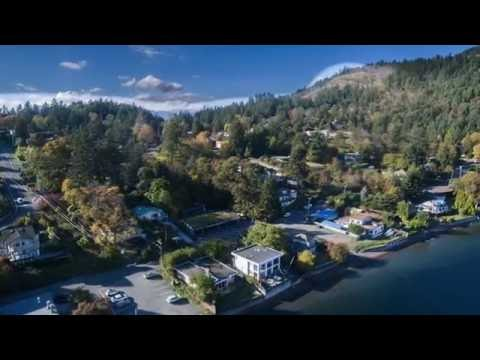Maple Bay -