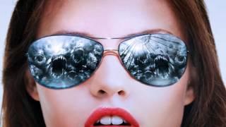 Óculos de sol   Natércia Barreto
