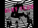 GLAY WITH OR WITHOUT YOU