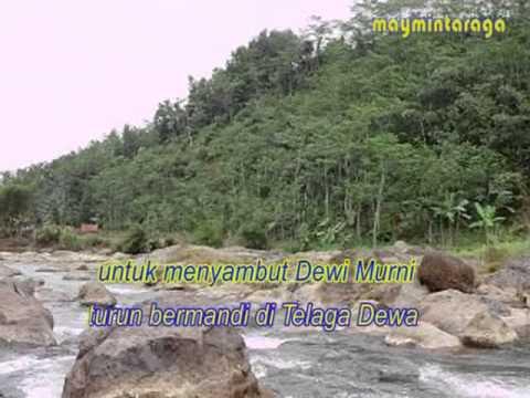 Free Download Dewi Murni Mus Mulyadi Full Version Mp3 dan Mp4