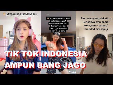 abang-jago-sorry-bang-jago- -dj-lagu-tik-tok-indonesia-terbaru-sorry-abang-jago-2020-viral