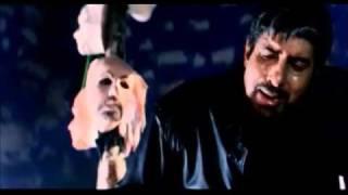 2 - AKS [2001] Na koi marta hai, Na koi maarta hai