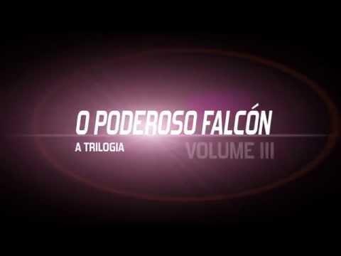 Trailer do filme O Poderoso Garanhão