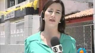Manutenção de edifícios em João Pessoa - PB (Rehabilitar Engenharia)