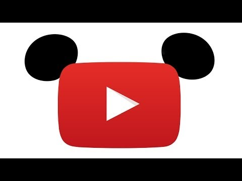 Disney Buys Maker Studios for $500 Million!