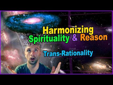 Semantic Compatibilism: A Post-Formal/Trans-Rational View