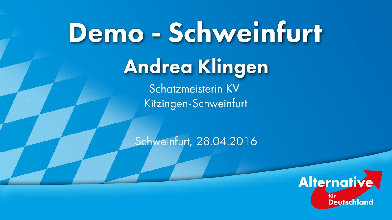 Afd Tv Youtube