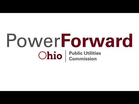 A Glimpse of the Future: Ohio Perspectives - Panel 2