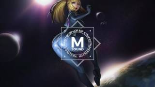 free mp3 songs download - Free hip hop instrumental rap underground