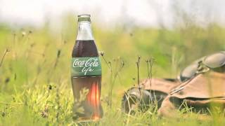 Using Consumer Psychology to Understand Buyer Behaviour - Coca-Cola Life