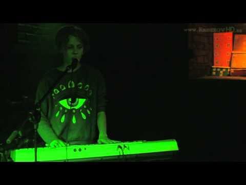 Клип da Kooka - 20