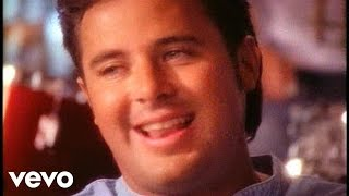 Vince Gill – One More Last Chance Video Thumbnail