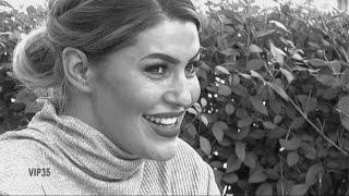 Blogerka Sabrina Tubić otkriva kako je privukla pažnju medija