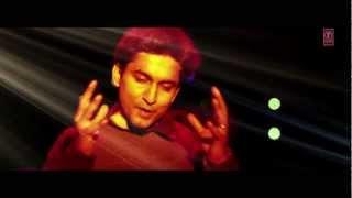 Makkhi Official Video Song | Sudeep, Samantha Prabhu, Nani