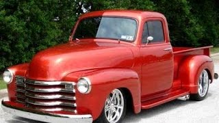 Used Pickup Trucks For Sale