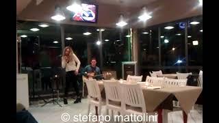 Everybody Needs Somebody To Love ( Solomon Burke ) ‒ Guitar
