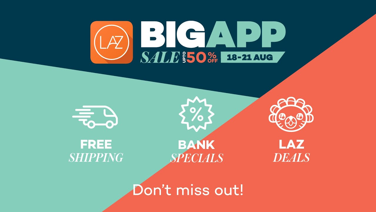 9 9 Sale | Singapore LAZADA Promo Code, Credit Card Discount