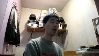 Connie Francis - Where The Boys Are (Cover) コニー・フランシス - ボーイハント Add Lyrics (CC)