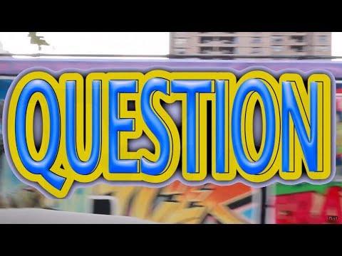 H.O.W. Music - Question