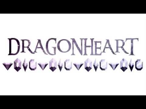 Aviators - Dragonheart (MLP Song)