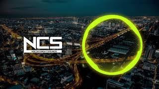 NCS  2019 '20 Million' Mix   Future Hits   YouTube Video