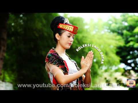 Lagu & Gondang Batak Terbaru - MP4