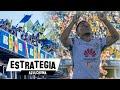 Así fue el debut de Roger Martinez | Tour Aguila 2018 | América vs Morelia 2-1