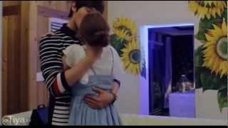 Скачать Queen Inhyun S Man MV Kissing You Boong Do Hee Jin Cut