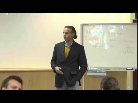 17 - Dairy economics - Replacement costs