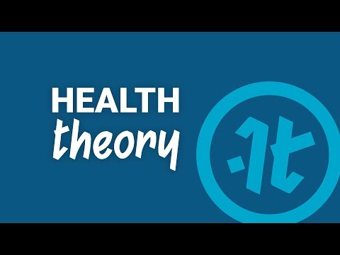 Redefining A Wholesome Diet | Yemeni Mesa on Health Theory