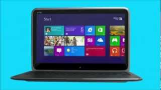 Windows 8 full hindi theme songs