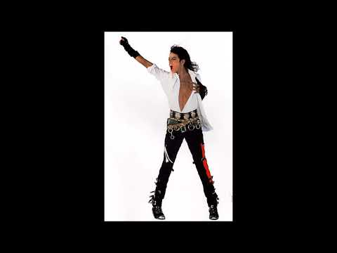 Michael Jackson   Dirty Diana Bass Boosted mp3