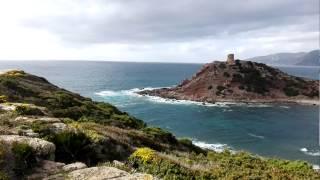 Torre del Porticciolo Alghero - Sardegna