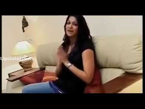 Sivakarthikeyan Super Singer Bloopers Video