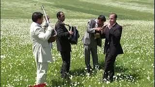 Gedebey. Novo-İvanovka. Gedebey Asiqlari, Asiq Vuqar,Asiq Eleddin,Ferhad Gedebeyli, Balaban Tahir.