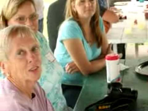 Burgher Reunion 2007