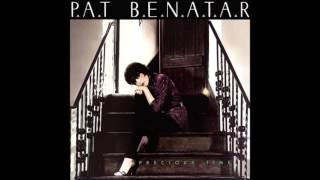 Watch Pat Benatar Take It Anyway You Want It video